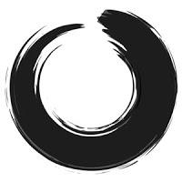 Enso - zencirkel