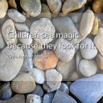 magic_klein