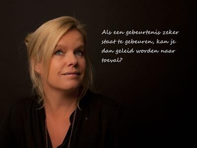 ankie stadegaard