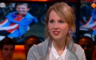 Laura Maaskant